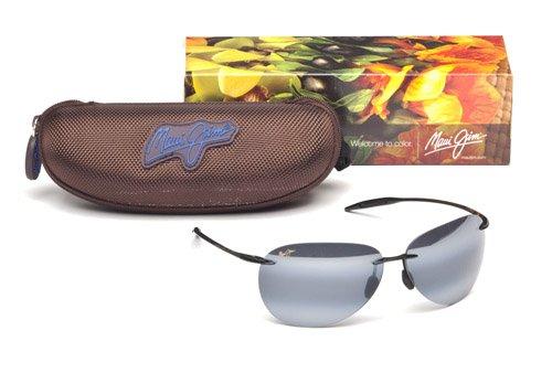 maui-jim-sugar-beach-421-02-lunettes-de-soleil-a-verres-polarises-noir-brillant