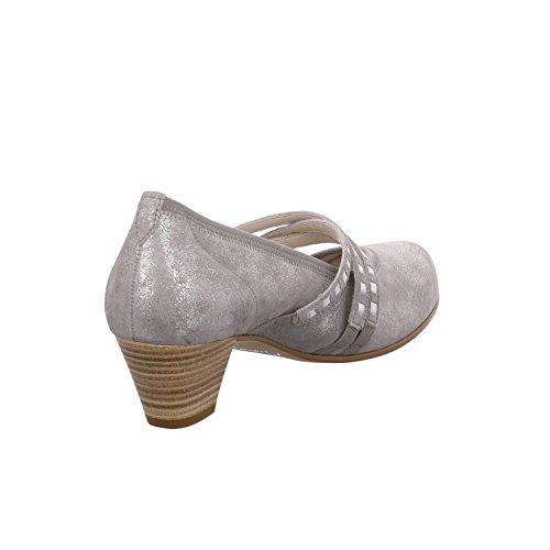 Gabor Comfort 66146-90 Grau