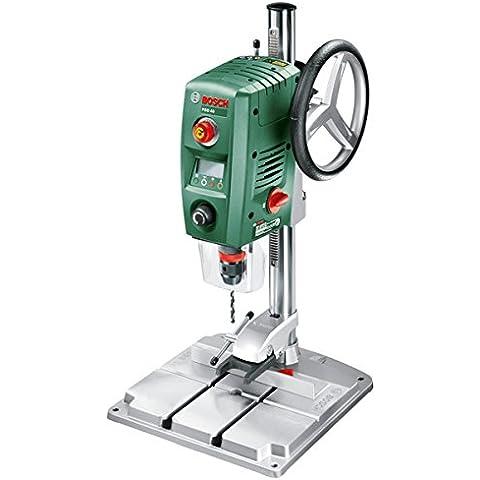 Bosch - PBD 40 - Taladro de columna
