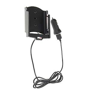 521761 Brodit-support actif-avec câble uSB pour motorola moto g (3rd gen)