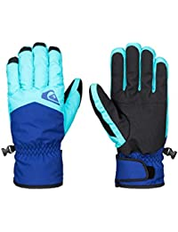 Quiksilver Herren Cross M Gloves