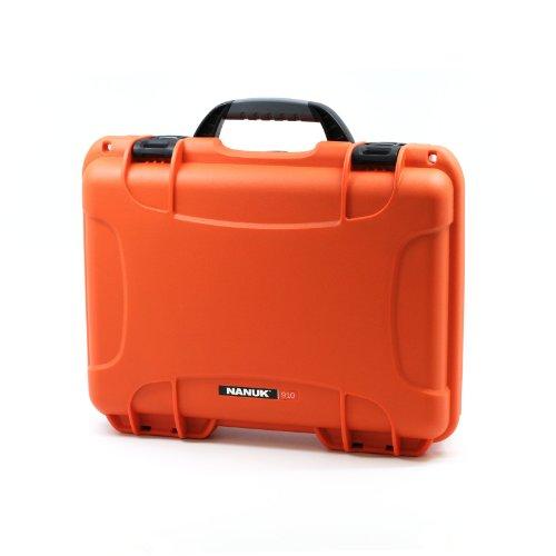 valigia-impermeabile-modello-905-antiurto-antipolvere-mm-315x255x150-con-inserti-in-schiuma-arancio