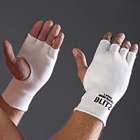 Blitz Bandages sous Gants de Boxe