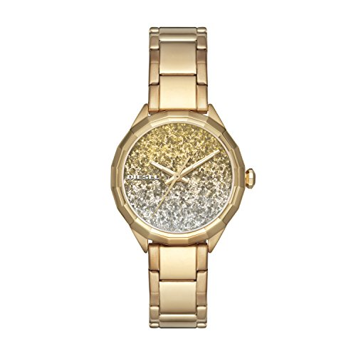 Diesel Women's Watch DZ5540