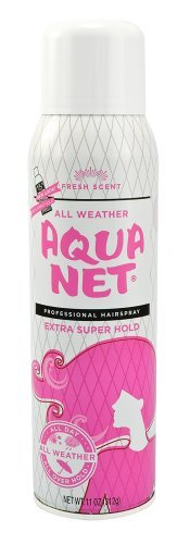 aqua-net-hair-spray-security-container-diversion-safe-14oz-by-can-safes