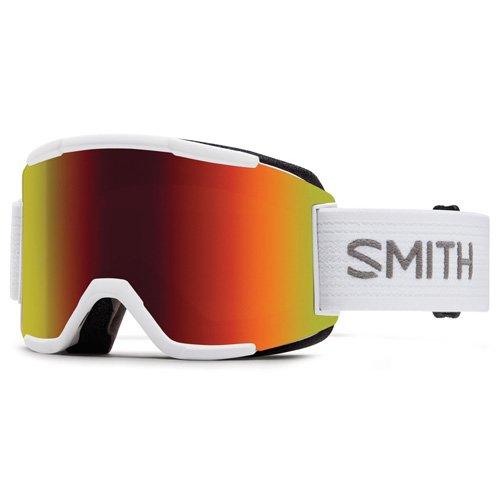 smith-squad-masque-de-ski-mixte-adulte-white-red-solx