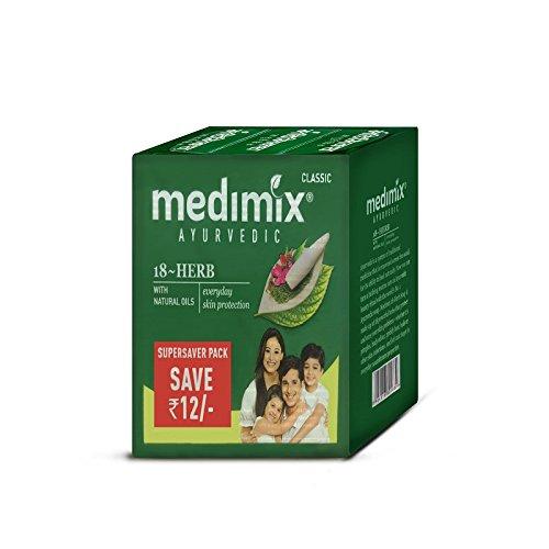 savons-ayurvdique-medimix-18-herbes-125-g-contre-eczema-boutons-noirs-boutons-dacn-dmangeaisons-fivr