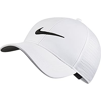 Nike LEGACY91Perf Golf Cap