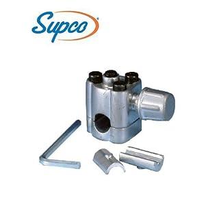 'Ventil Bohrmaschine BPV 31von SupCo