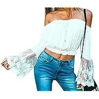 Simplee Apparel - Camicia -