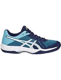 Suchergebnis auf für: Hallen Volleyball Schuhe