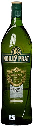 noilly-prat-french-dry-vermouth-1-x-1-l