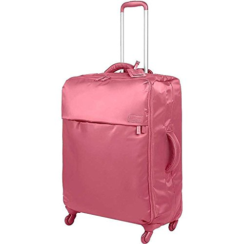lipault-paris-original-plume-foldable-65-24-suitcases-antique-pink