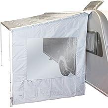 Bo Camp Side Wall 225cm - Marquesina Universal para caravanas 225 cm