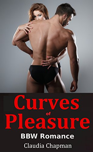 Curves Of Pleasure (BBW Desires Book 1) (English Edition)