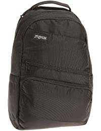 JanSport Notebook-rucksack Hookey 2.0