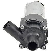 Bosch 0392020026adicional Bomba de agua