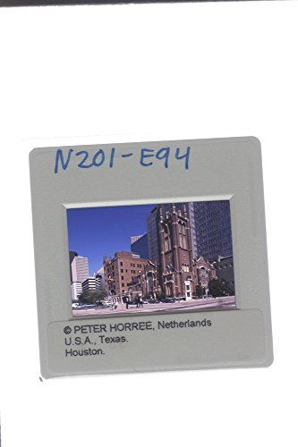 slides-photo-of-the-first-united-methodist-church-in-houston