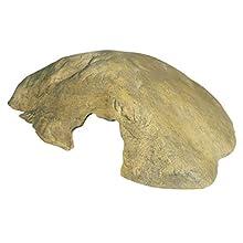 Exo Terra Reptile Cave, Medium