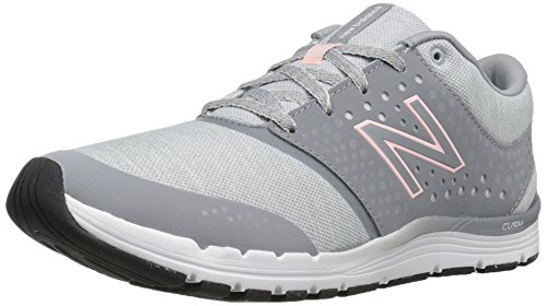 New Balance Only Training, Chaussures de Fitness Femme