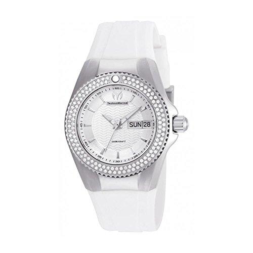 technomarine-cruise-damen-armbanduhr-diamant-34mm-armband-silikon-gehause-edelstahl-batterie-tm-1152
