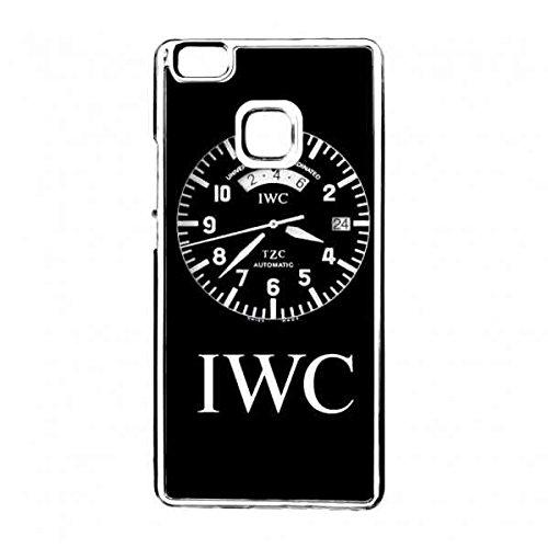 stylish-design-international-watch-company-caso-de-proteccionlujo-iwc-case-coverinternational-watch-
