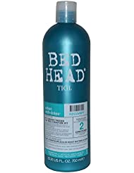 Tigi Bed Head Urban Antidotes - Soin Du Cheveu - Recovery Conditioner - Après Shampooing 750ml