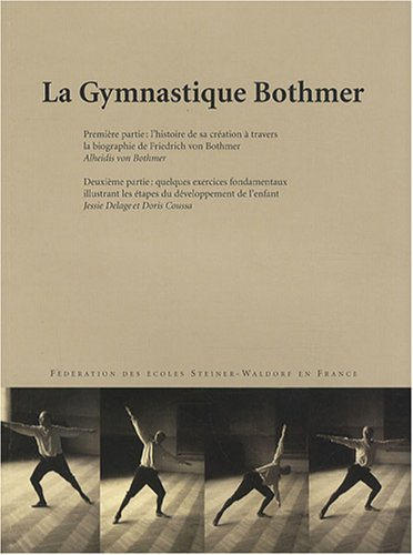 La Gymnastique Bothmer
