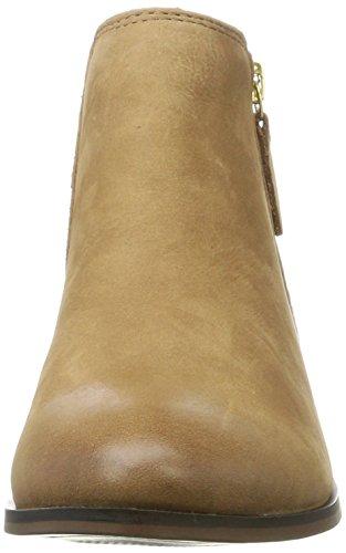 ALDO Damen Taliyah Stiefel Braun (Medium Brown)