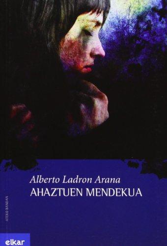 Ahaztuen mendekua (Ateko bandan)