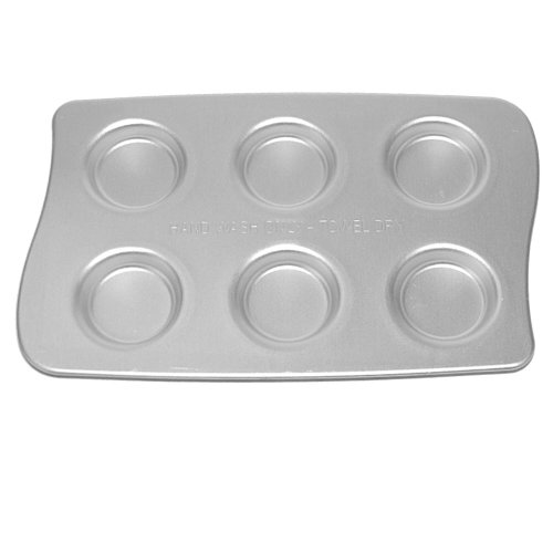 easy-bake-ultimate-oven-replacement-cupcake-pan