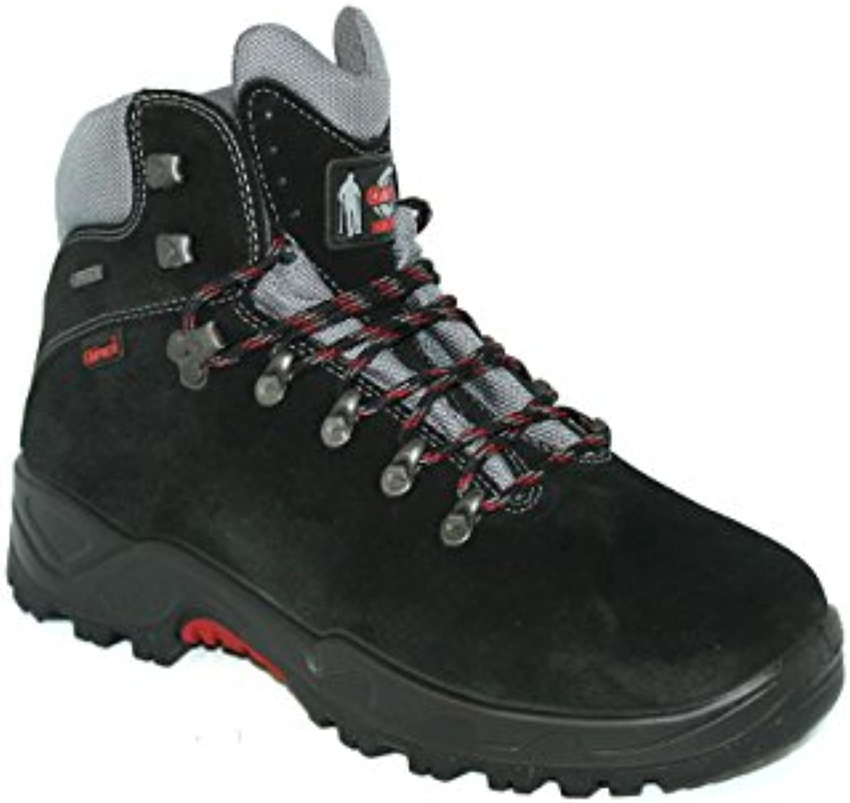 CHIRUCA XACOBEO 03  Venta de calzado deportivo de moda en línea
