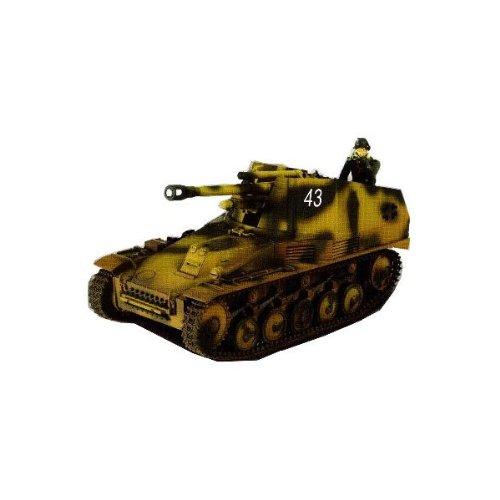 force-of-valor-85058-german-self-propelhowitze-172