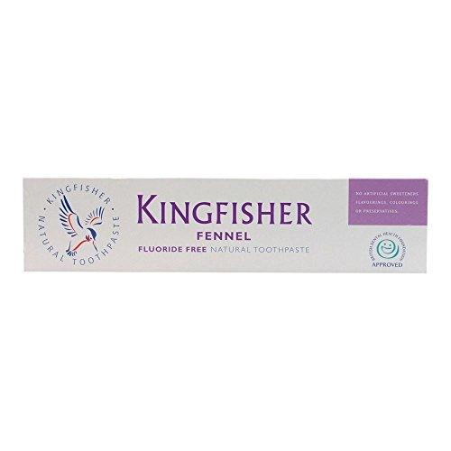 kingfisher-tubo-de-pasta-de-dientes-naturales-de-hinojo-100ml