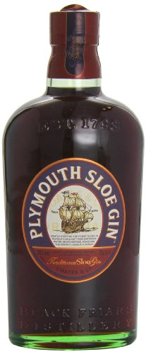 plymouth-sloe-gin-70-cl