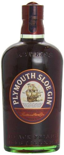 plymouth-sloe-gin-likor-07-liter