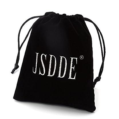 JSDDE-Schwesternuhr-9er-Set-bestehend-aus-1x-Quarzuhr-9x-Silikonhllenhygienisch-9x-Anstecknadel-Kitteluhr-Set-Krankenschwesteruhr