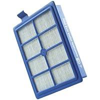 Electrolux EFH12W - Filtro de aire