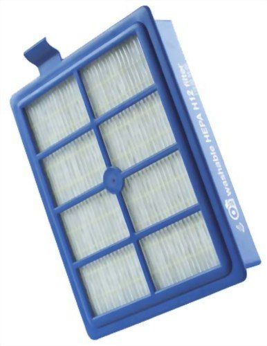 electrolux-efh12w-original-hepa-filter-washable-for-oxy3-excellio