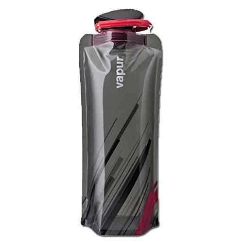 faltflasche-vapur-element-mit-supercap-07-l-grau-pink