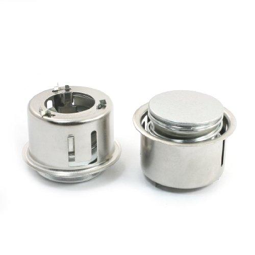 Thermostat Limiter (sourcingmap 2x Reiskocher Reparieren Teilzentrum Thermostat Limiter Sensor Schalter)