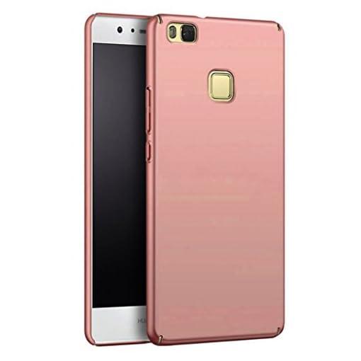 Custodia Huawei P9 Lite, Yoowei® Huawei P9 Lite Cover Alta ...