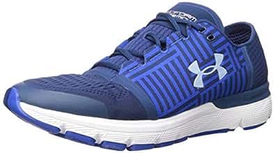 hot sales 72630 13234 Under Armour Men's Speedform Gemini 3 Running Shoes