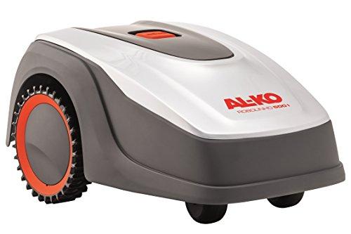 AL-KO Mähroboter Robolinho 500 I mit Smart Garden Anbindung