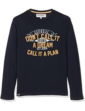 KAPORAL Jungen T-Shirt Neam