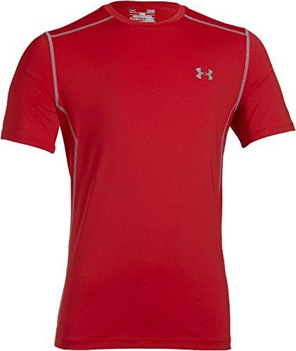 under-armour-raid-ss-tee-camiseta-de-manga-corta-para-hombre-color-rojo-talla-m