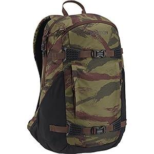 Burton Tourenrucksack Day Hiker 25L Backpack