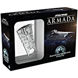Star Wars: Armada Gladiator-Class Star Destroyer Expansion P