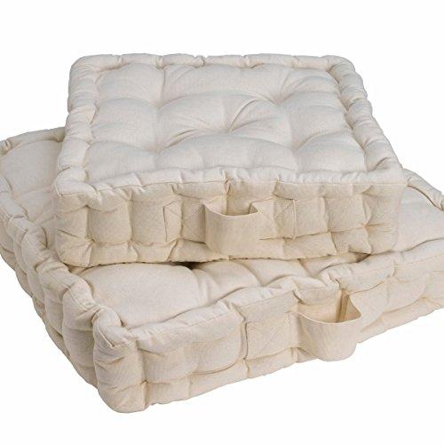 scenario-cuscino-da-pavimento-taglia-38-bianco