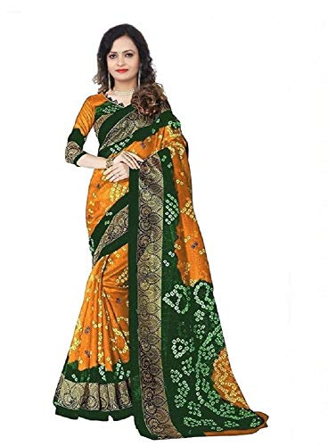 Indian Bollywood Wedding Saree indisch Ethnic Hochzeit Sari New Kleid Damen Casual Tuch Birthday Crop top mädchenwomen Plain Traditional Party wear Readymade Kostüm -